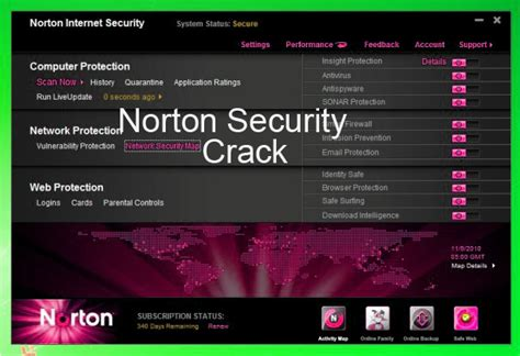 norton antivirus full version free download crack norton antivirus 2015 crack for mac license key free
