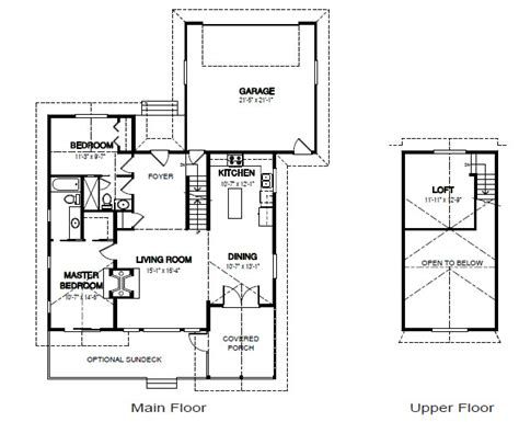 cedar home floor plans birchcliff cedar home package custom cedar homes house