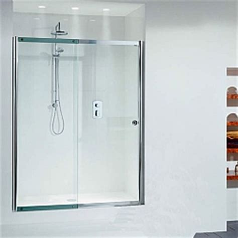 Matki Shower Doors Matki Showering Luxury Bathroom Showers From C P Hart