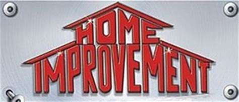home improvement creators back at abc