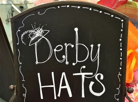 how to make your own derby hat an easy guide how to make your own derby hat an easy guide