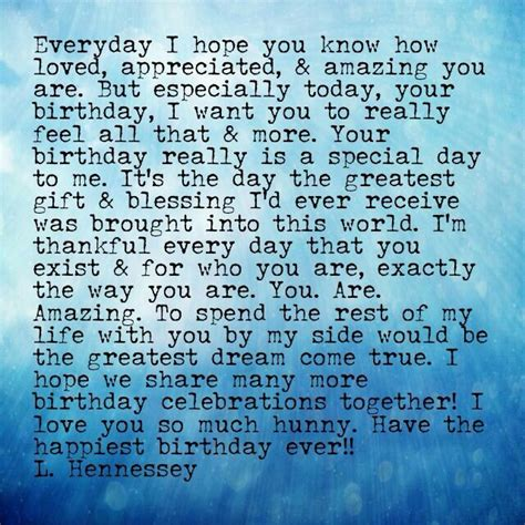 Birthday For Him Quotes Best 25 Birthday Quotes For Him Ideas On Pinterest