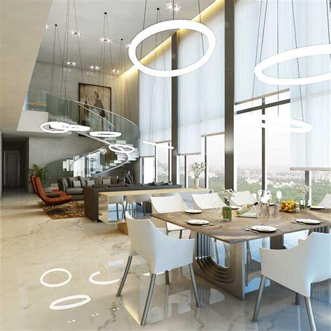 design lab pune project private residential 2 desain arsitek oleh saka