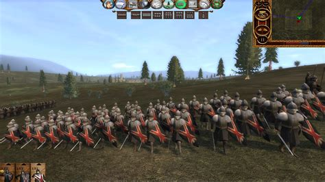 mod game of thrones medieval 2 game of thrones mod for medieval ii total war kingdoms