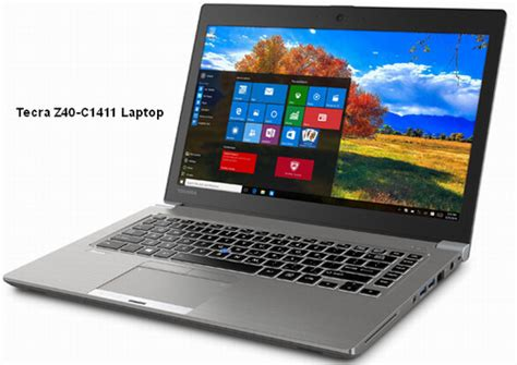 how to remove drive from toshiba laptop computer