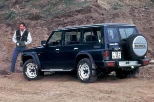 Hertz Used Cars Dubai For Sale Nissan Patrol Used Cars For Sale Autos Post