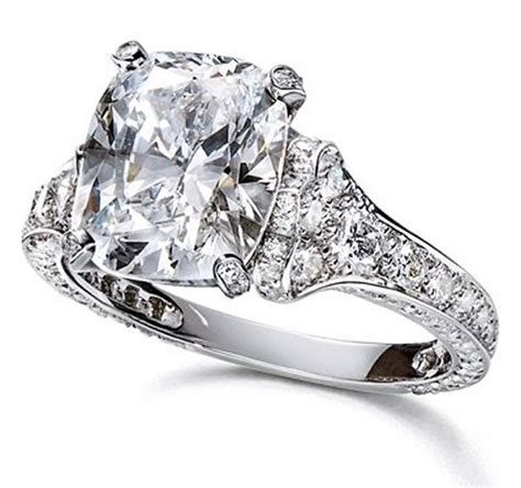 12 Tips On Choosing Engagement Ring by Tips To Choose Cartier Wedding Rings For 15 N