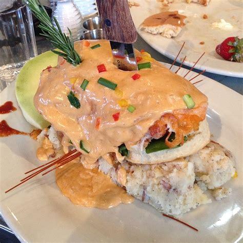 hash house a go go sahara hash house a go go sahara restaurant las vegas nv opentable