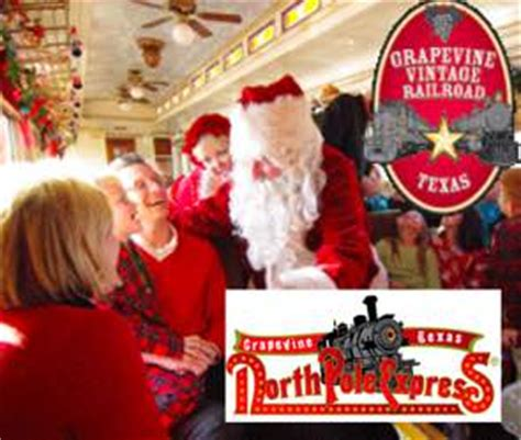 holiday fun in dfw! | mark c. marchbanks d.d.s. best