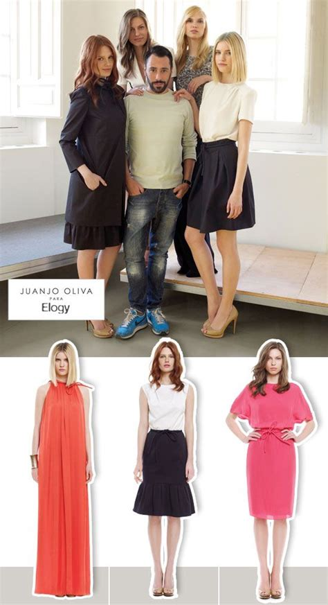 design clothes in spanish 79 best images about moda mujer on pinterest celebrity