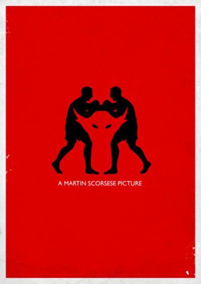Bull Rage 2015 Raging Bull Poster 8 Goldposter