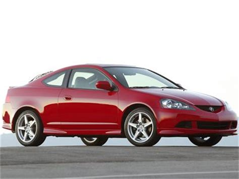 will acura bring back the rsx acura rsx asian cars news