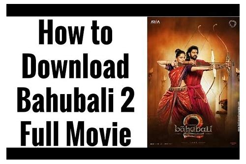 bahubali film download download