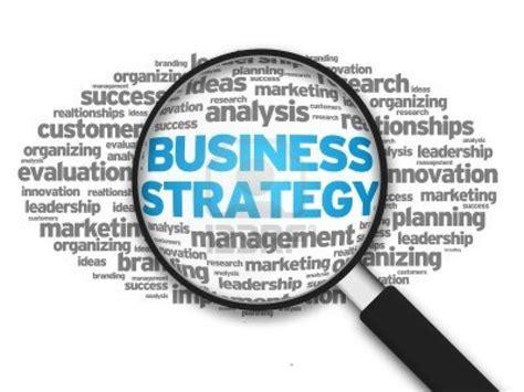 Strategic Business Marketing strategic business planning bee culture