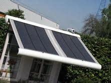 tende da sole fotovoltaiche complementi per una casa con tanta personalit 224