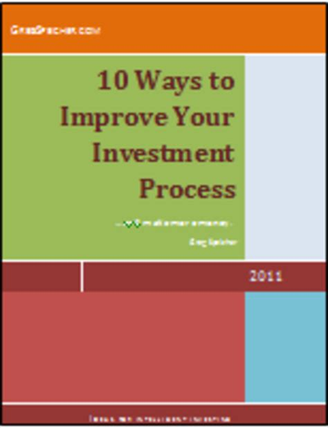 wwa enhance your greatest investment top value investing blogs a listly list