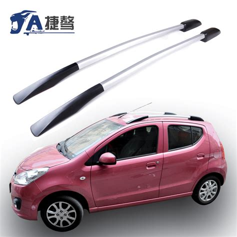 popular suzuki roof racks buy cheap suzuki roof racks lots
