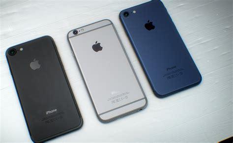 e iphone 7 iphone 7 e iphone 7 plus chegam ao brasil em novembro