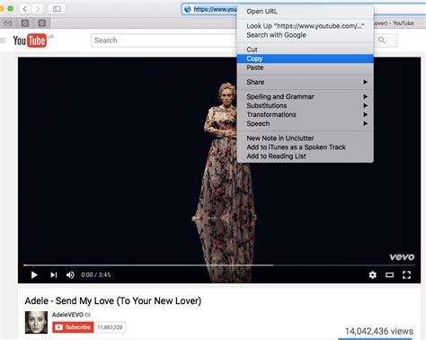 how to download mp3 from youtube using phone youtube to mp3 converter download youtube music to iphone
