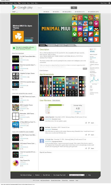 theme miui v2 minimal miui go apex theme v2 6 android download torrent