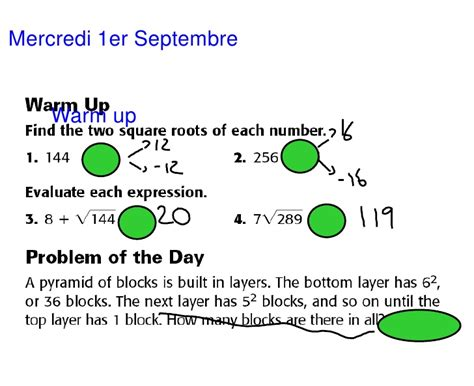 square root of 289 square root of 289 happy square root day tech digest 873