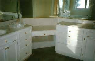 Bathroom Makeup Bench Bathroom Makeup Vanity Peenmedia