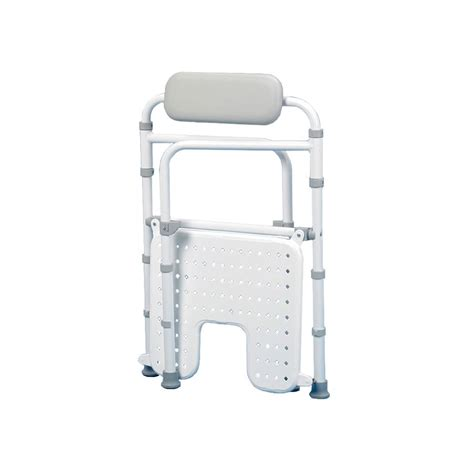 Folding Shower Chair by Uniframe Folding Shower Chair Low Prices