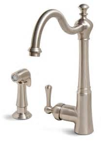Top Kitchen Faucet Brands by Top Kitchen Faucet Brands Top Brands Kitchen Faucets