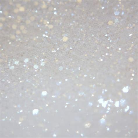 glitter wallpaper or paint sw1 glitter sparkle shades of white snow white