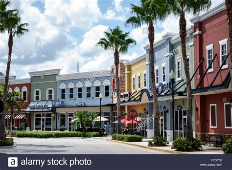 port traditions port st florida tradition square shopping