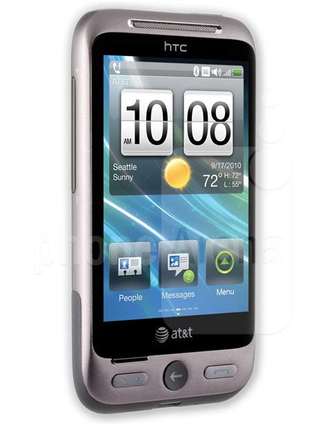 simple mobile unlocked htc freestyle android smartphone t mobile