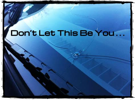 broken glass repair windshield repair round rock tx rock chip and crack repairs