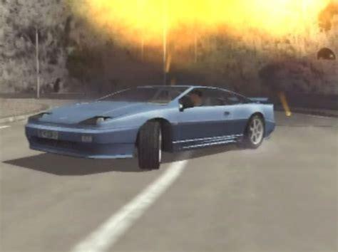 Esprit Es 1 0 7 6 3 2 0 0 9 de coches y videojuegos
