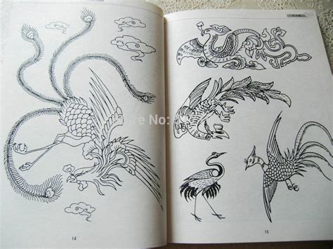 new dragon tattoo book wholesale new books traditional