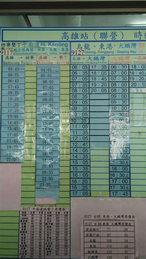 ferry xiaoliuqiu 2d1n in xiaoliuqiu 小琉球 a gem in taiwan you may have