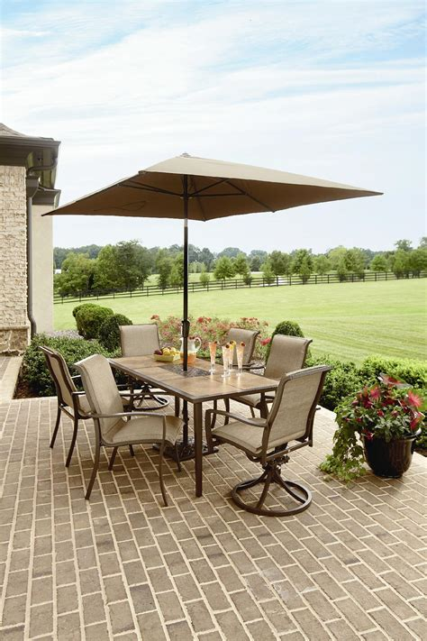 sunbeam patio furniture parts 21 amazing sunbeam patio chairs pixelmari
