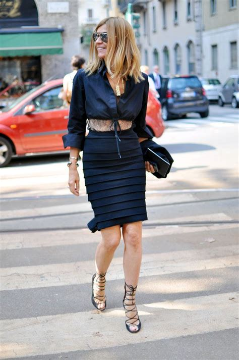 124 best images about carine roitfeld on