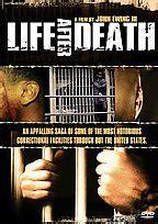 biography documentary online watch hood documentaries watch urban movies watch hood