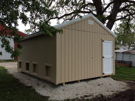 Burlington Shed by Specialty Shed Building Photos Custom Shed Construction