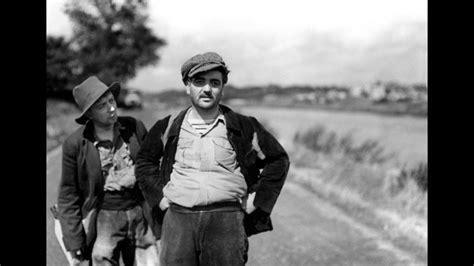clair rené a nous la liberté 1931 a me la libert 224 film completo 1931 rene clair rolla