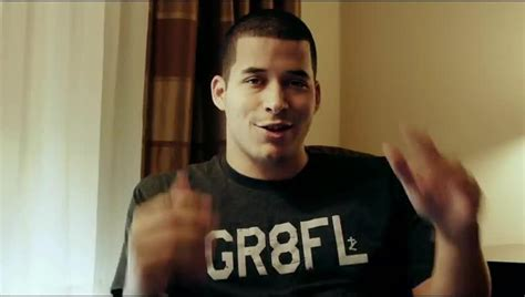 jefferson bethke tattoos jefferson bethke fb qa sermon