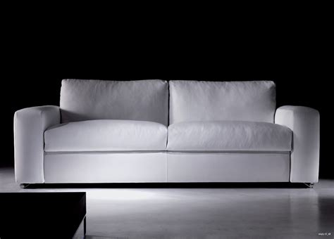 Modern Loveseat Furniture Modern Sofa Designs That Will Make Your Living