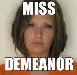 Pretty Girl Meme - pretty female convict becomes a cute internet meme 25
