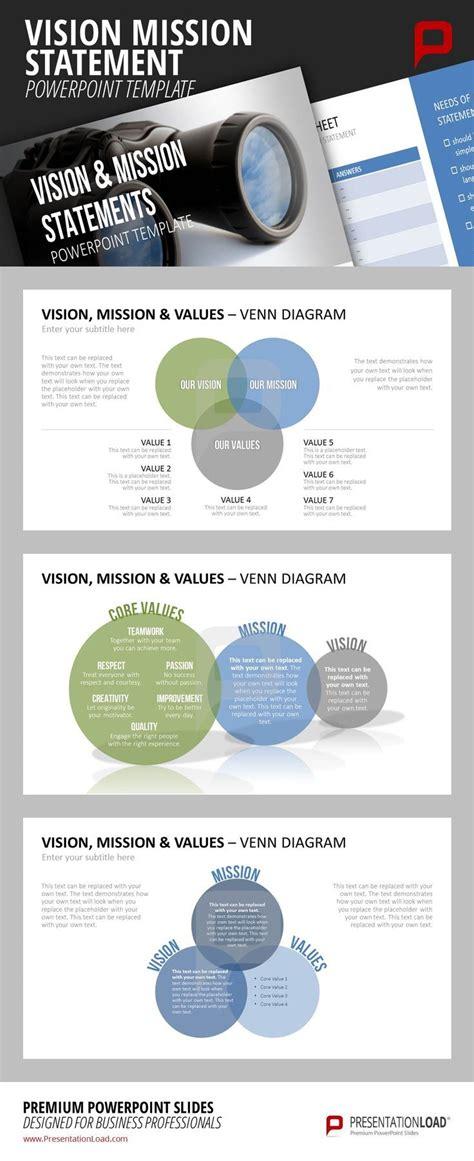 single stocks and funds venn diagram stocks vs funds venn diagram worksheet
