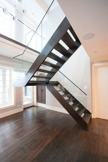 Custom Staircase Design 17 Best Ideas About Modern Railing On Steel Railing Railing Design And Railings
