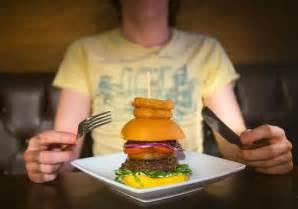 Handmade Burger Prices - handmade burger co glasgow unit c1 braehead shopping