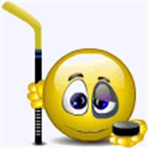 Kaos Emoji Smile Xl smilie harvester smiliepack2 seite 3