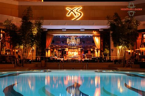 las vegas house music clubs 360 degree video unveiled by xs las vegas your edm