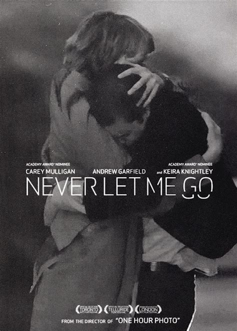 quotes film never let me go 0black swan by travis english fubiz media