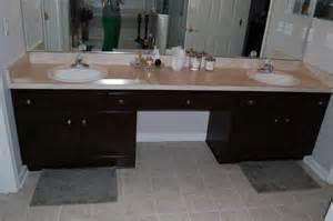 painting kitchen cabinets espresso bathroom